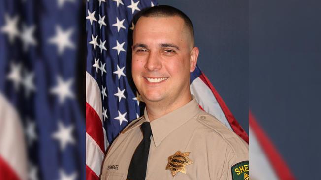 Arrestan a 3 personas por asesinar a tiros a oficial