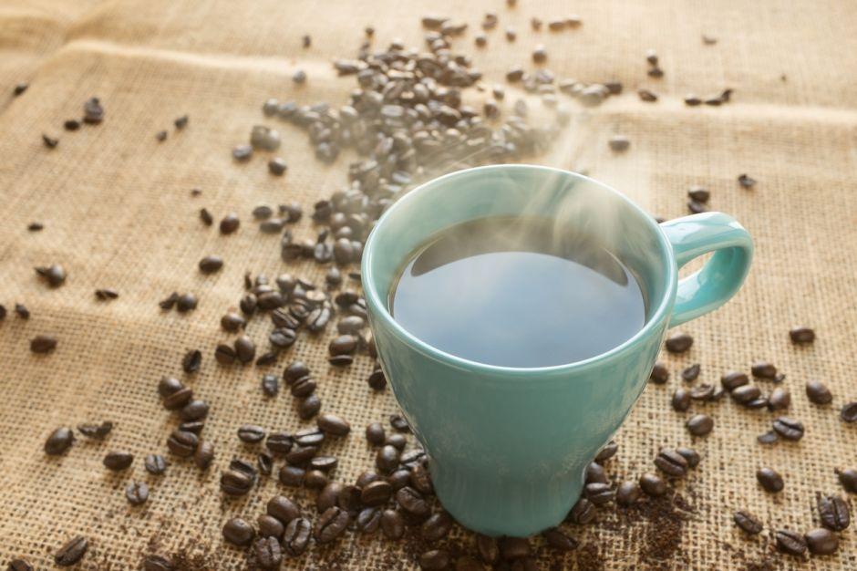 Expertos defienden las propiedades del café: aliado para bajar de peso y ¡es antidepresivo!