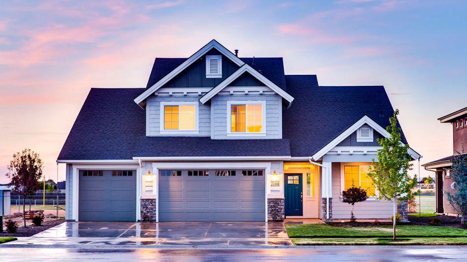 5 formas de obtener dinero extra usando tu casa
