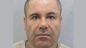 Conoce la casa de la que se fugó 'El Chapo' Guzmán y que nadie quiere comprar