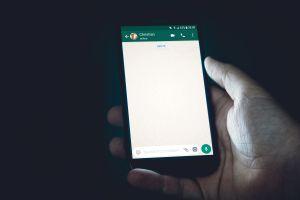 Ojo: WhatsApp dejará de funcionar en estos teléfonos el próximo año