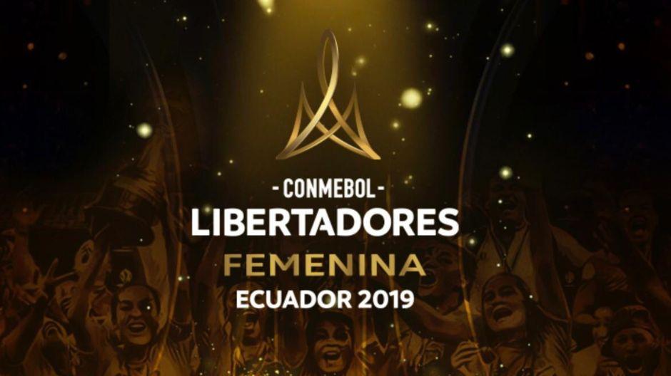 Inicia la Libertadores femenina y todos los partidos se podrán ver en Facebook
