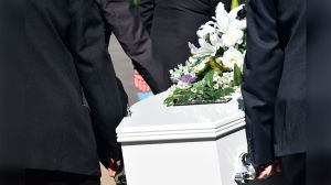 Atacan funeraria en Morelos