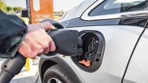 Un programa de vehículos de cero emisiones en Colorado ampliaría el acceso a automóviles, camionetas y SUV eléctricos