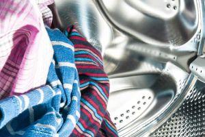 Productos de lavandería que desperdician mucho dinero