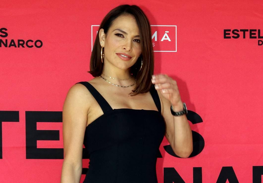 Fabiola Campomanes