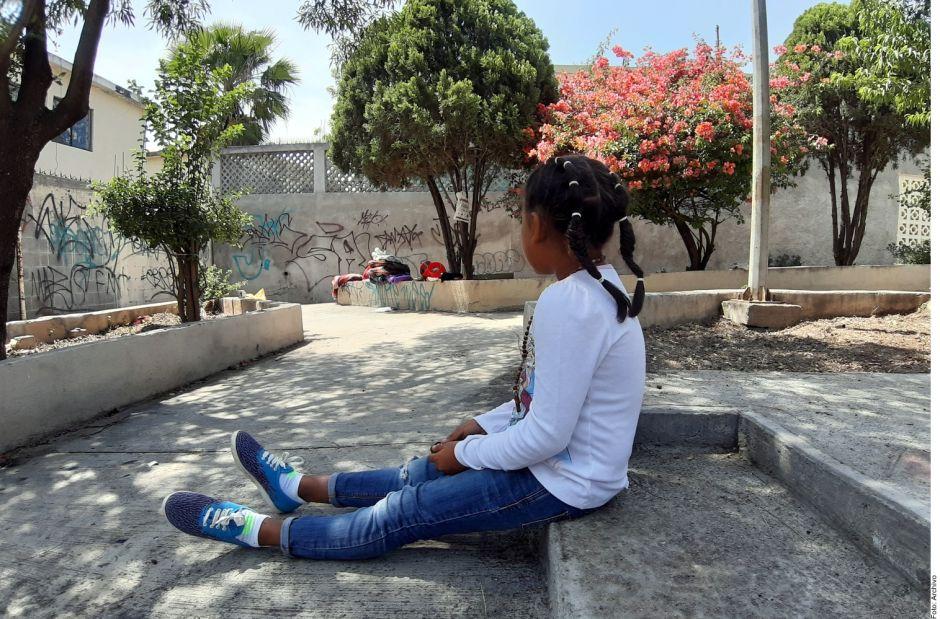 Aumentan las deportación de niños jalisciences