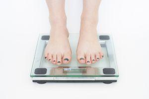 5 nutrientes que ayudan a perder peso más rápido