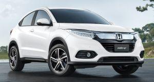 Honda afirma ser víctima de un ciberataque que detuvo su producción en Norteamérica