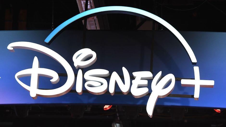 Disney Plus: Todo lo que debes saber sobre la nueva plataforma de streaming