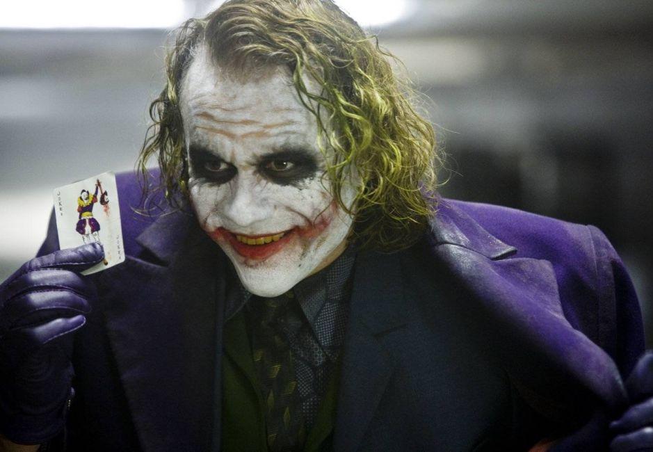 Estos son los sitios donde se filmó 'Joker'
