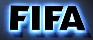 Se vale llorar… y aplaudir: la FIFA se rinde ante los verdaderos héroes con un emotivo video