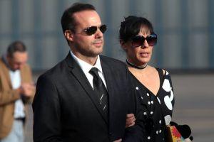 Marysol Sosa confirma que José José quería separarse de Sara Salazar