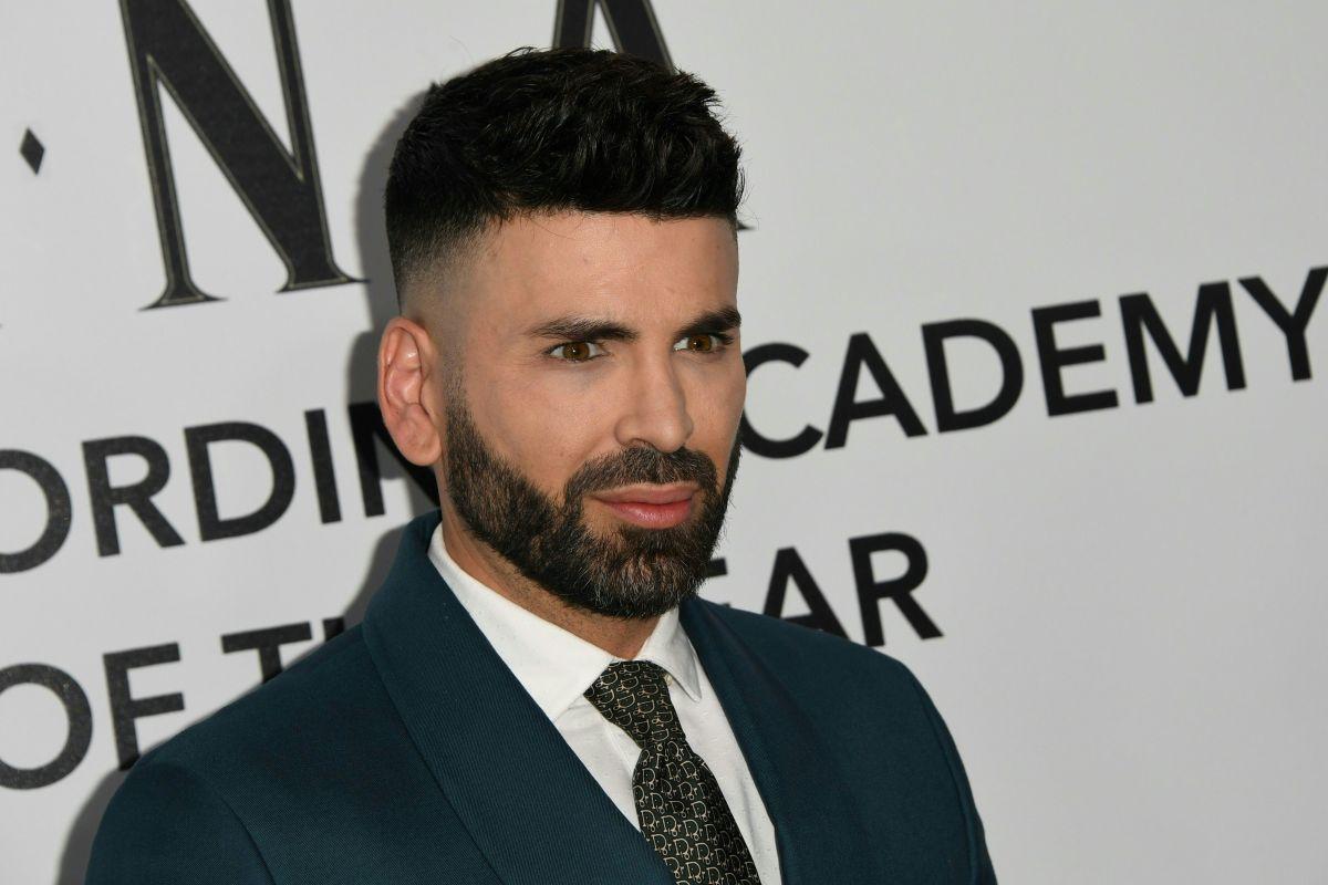 Jomari Goyso, estrella de El Gordo y la Flaca, engaña a todas las celebridades en Instagram