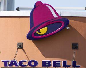 Cuál es el producto de Taco Bell que se vende en casi $25,000 en eBay