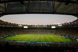 Fiesta carioca: Final de la Copa Libertadores 2020 será en Maracaná