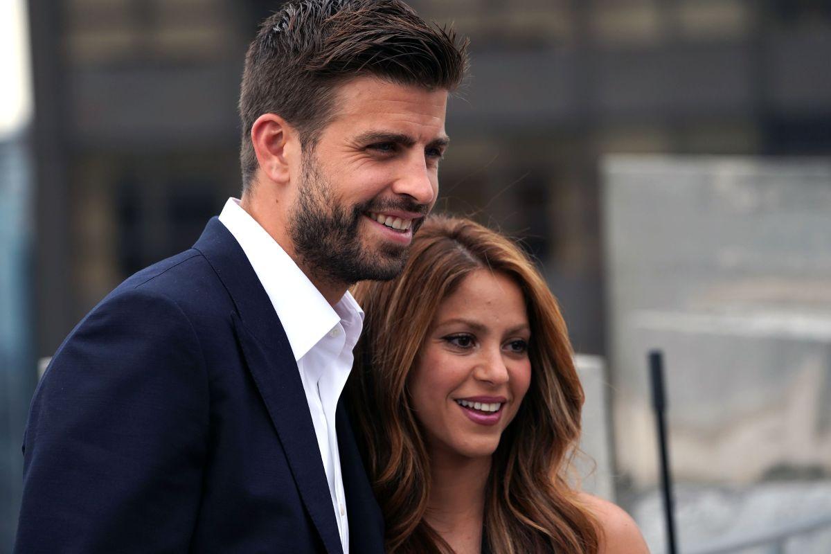 Un tío así: Piqué ficha al sobrino de Shakira para el Andorra
