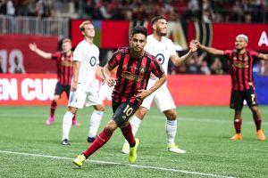 Duelos a muerte: La MLS busca a sus finalistas en la Conferencia Este