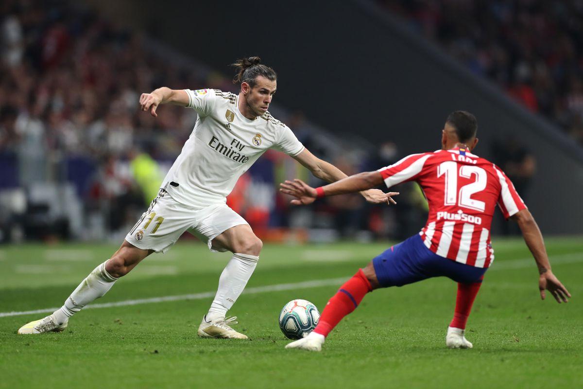 Gareth Bale podría jugar el próximo torneo en Inglaterra ¡o en China!