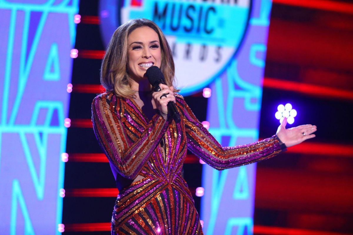 Todo lo que debes saber sobre los Latin American Music Awards 2021