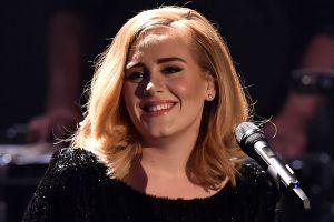 Los pequeños y lujosos caprichos de Adele
