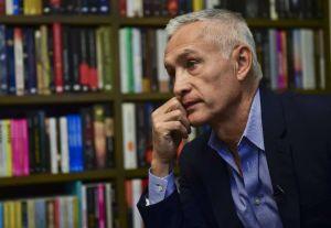 Jorge Ramos: Estados Unidos está discriminando a los latinos en la crisis del COVID-19