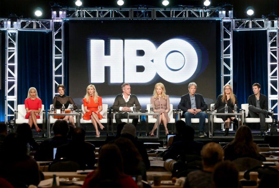 Todo lo que tienes que saber de HBO Max, el nuevo competidor de Netflix