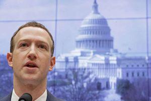 Zuckerberg anuncia que deja un hábito de 10 años. El cambio puede ser bueno para Facebook