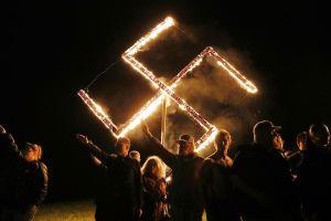 'Why We Hate' (¿Por qué odiamos?) El documental que todos deberíamos ver