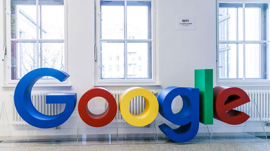 Cuánto tendrías ahora si hubieras invertido $1,000 en Google hace 10 años