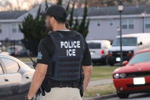 ICE detiene y deportará a ciudadano suramericano acusado de abuso sexual de menores
