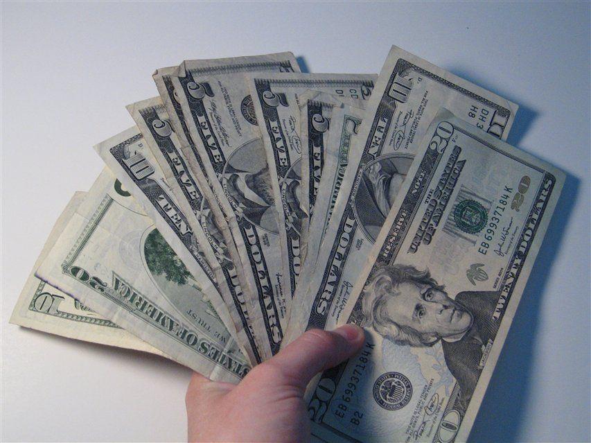 La ayuda económica por coronavirus la enviará el IRS.