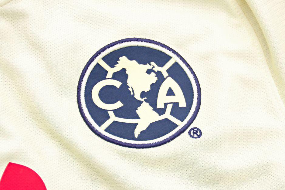 América cumple 103 años y los clubes del mundo lo celebran