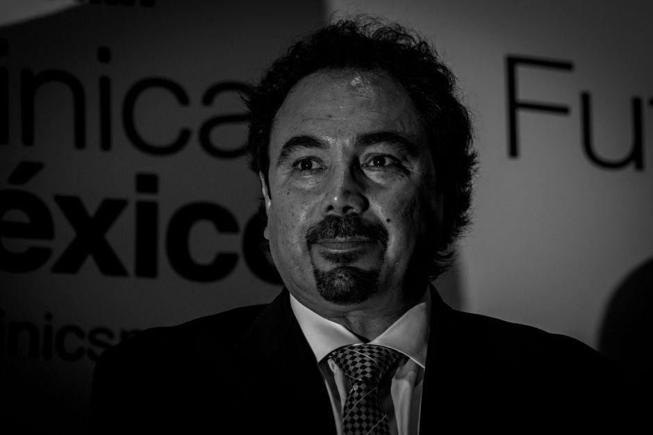 ¡Sigue el pique! Hugo Sánchez se despide de Vergara con polémica declaración