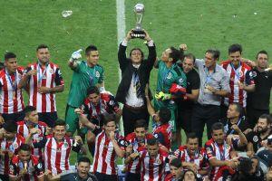 A tres años de la final Chivas vs. Tigres: ¿Quién habría sido campeón sin los polémicos errores arbitrales?