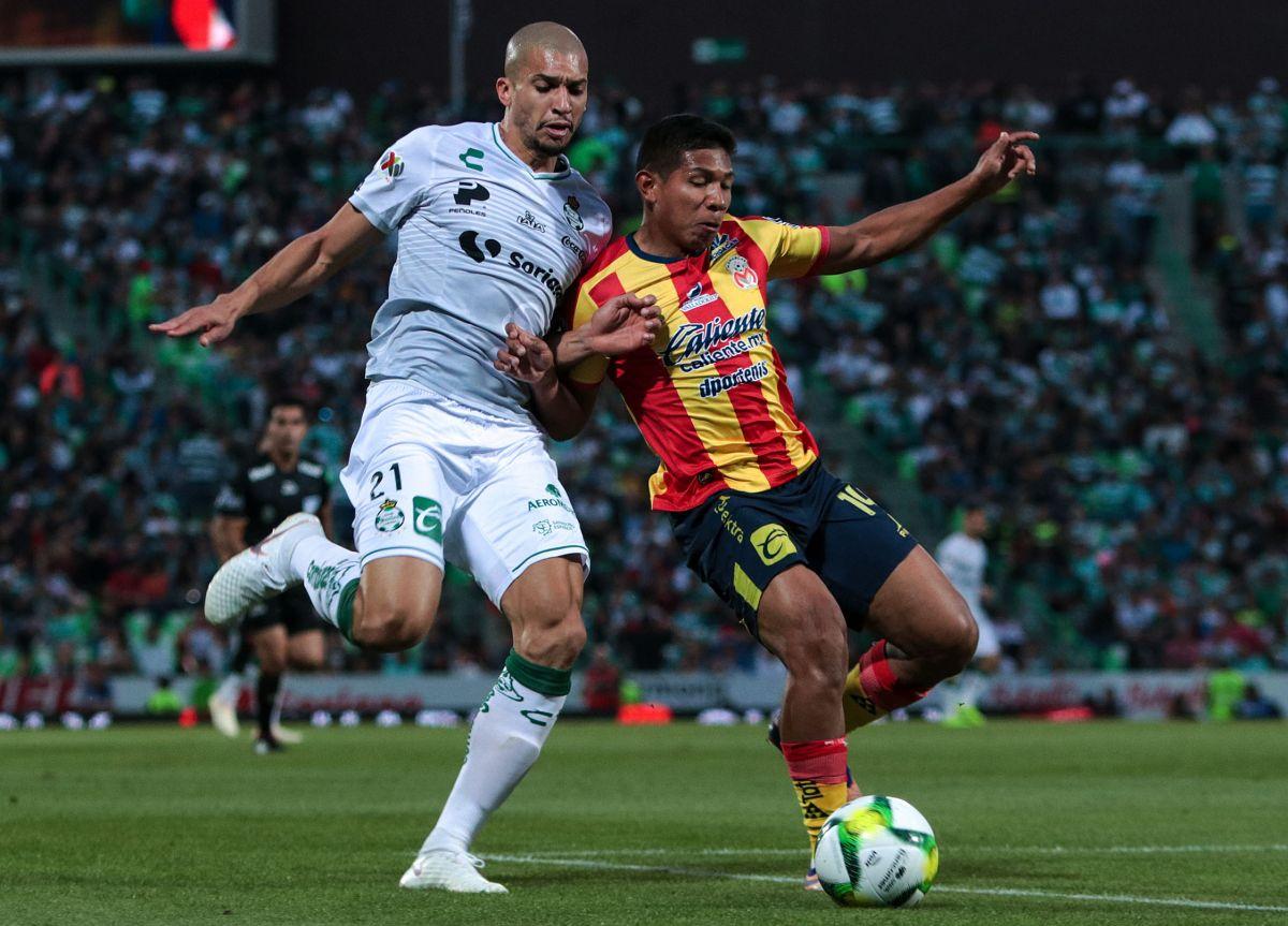 Llega la calma a la Liga MX: Arranca la jornada 15 con 3 partidos