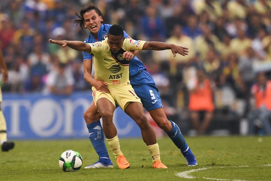 Cinco cosas para no perder de vista en la jornada 13 de la Liga MX