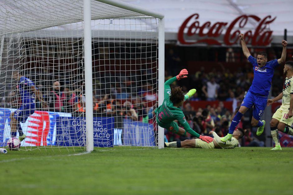 Cinco cosas memorables que nos dejó la jornada 13 de la Liga MX