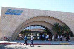 Se inaugura oficina del DMV solo para el Real ID, entérate dónde