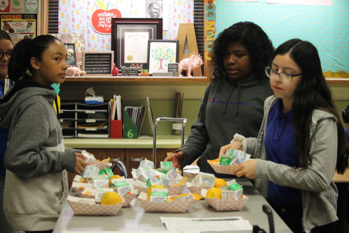 Cierran temporalmente siete Centros de Alimentos para llevar en escuelas de Pasadena