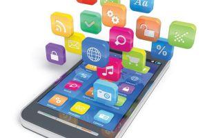 Las 4 aplicaciones de música más utilizadas por los latinos