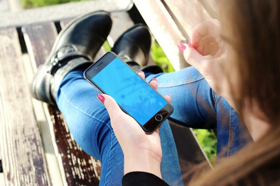 Descubre cuál es el mejor teléfono celular que existe en el mercado