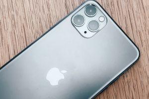 Apple pronto permitirá usar el iPhone como llave del automóvil