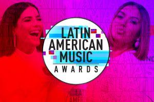 Con 'El Señor de los Cielos' fuera, Telemundo le quita el trono a Univision con los Latin AMAs