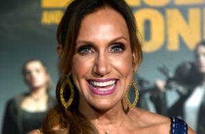 Lili Estefan se transforma para 'Zombieland: Double Tap'