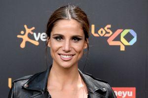 Se veía venir: Lucía Vilallón, la hermosa ex del Chicharito, abandona TUDN y vuelve a España