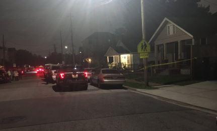 Houston: Sobrino descubre a su tío muerto en un aparente homicidio-suicidio