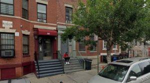 Madre boricua es asesinada frente a hijos de 2 y 5 años en El Bronx