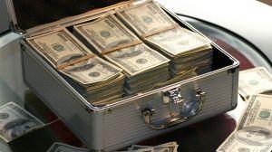 5 inmigrantes que se hicieron multimillonarios en EEUU