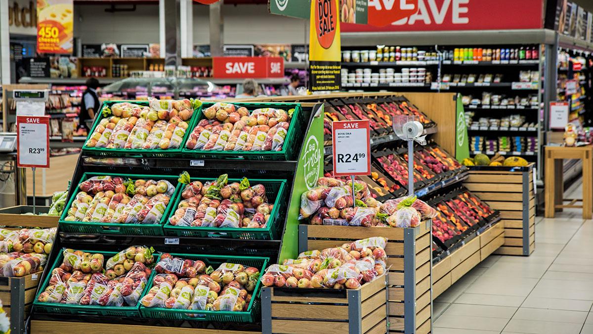 5 mitos que te hacen perder dinero al comprar en supermercados